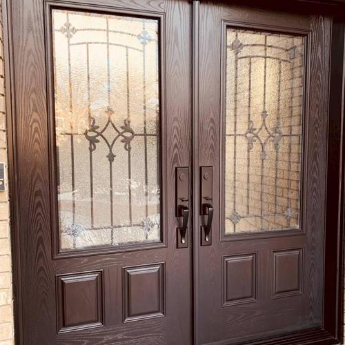 pwd-doors-box