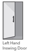pwd-door-1