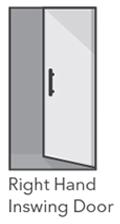 pwd-door-2