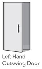 pwd-door-3
