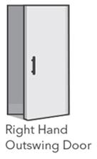 pwd-door-4