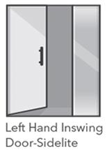 pwd-door-5