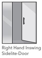 pwd-door-6