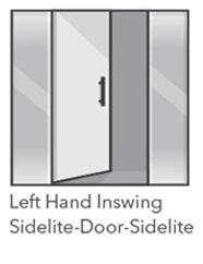 pwd-door-b-1