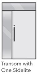 pwd-door-b-6