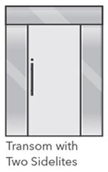 pwd-door-b-7