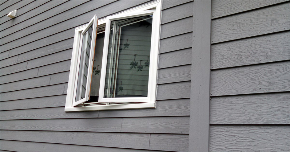 pwd-selkirk-mb-replacement-windows
