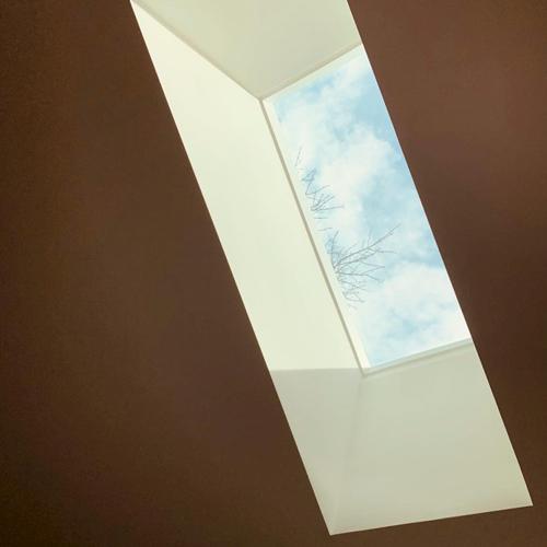 pwd-skylights-box